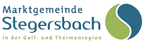 Marktgemeinde Stegersbach - Logo